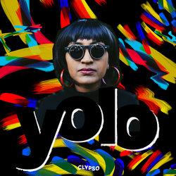 Clypso - Yolo - Internet Download