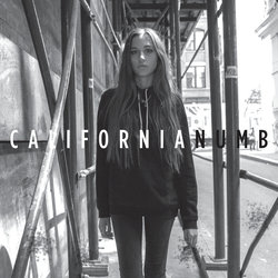 Cloves - California Numb - Internet Download