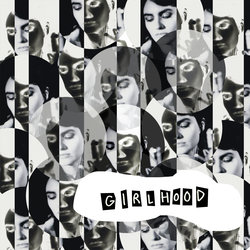 The Preatures - Girlhood - Internet Download