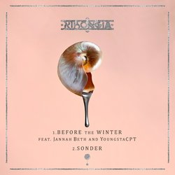 Ribongia - Before The Winter ft. Jannah Beth & YoungstaCPT - Internet Download