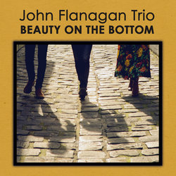 John Flanagan Trio - Bodhi Tree