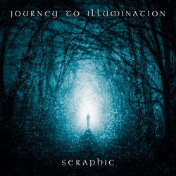 Seraphic - The Final Act