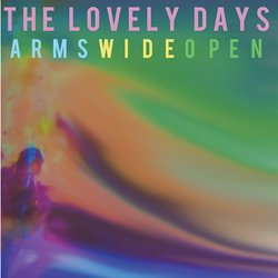 The Lovely Days - Mornington