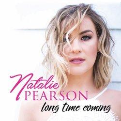 Natalie Pearson - Strangers