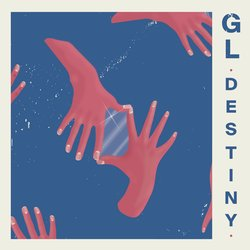 GL - Destiny - Internet Download