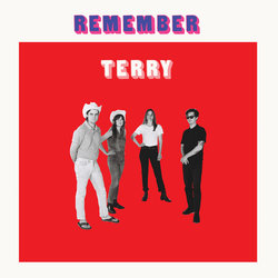 Terry - Take me to the City - Internet Download