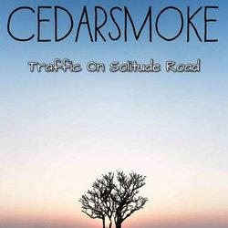 Cedarsmoke - Easy