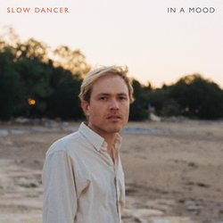 Slow Dancer - I Would