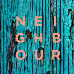 Neighbour - Wooden House - Internet Download