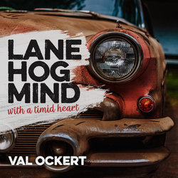 Val Ockert - When the War is Over