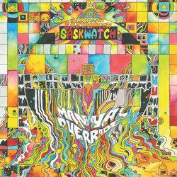 Saskwatch - Gemini