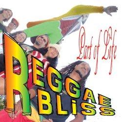 Reggae Bliss - Reggae Music