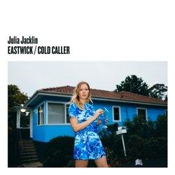 Julia Jacklin - Cold Caller