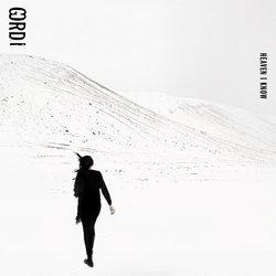 Gordi - Heaven I know