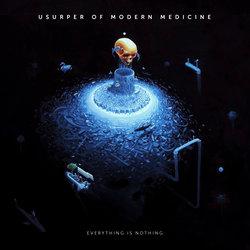 Usurper of Modern Medicine - House of Reps