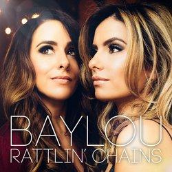 Baylou - Rattlin' Chains