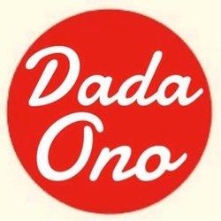 Dada Ono - Bitter Taste Paradise - Internet Download
