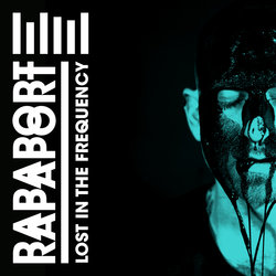 Rapaport - Lost in the Frequency