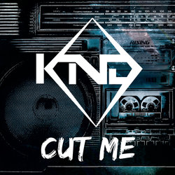KnD - Cut Me - Internet Download
