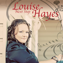 Louise Hayes - Next Step