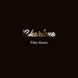 Oliver Tank - Charlene (Tiber Remix)