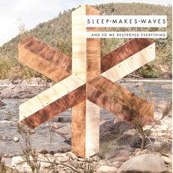 sleepmakeswaves - (hello) cloud mountain