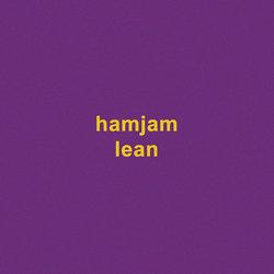 Hamjam - Lean