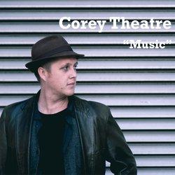 Corey Theatre - Music