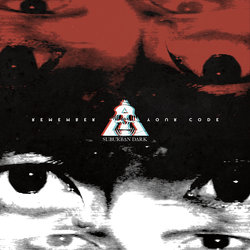 Suburban Dark - Remember Your Code
