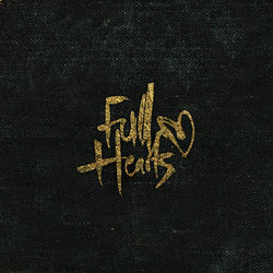 Full Hearts - Spirit & Truth