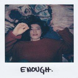 Jess Fairlie - Enough