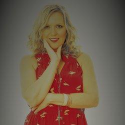 Della Harris - Just A Number