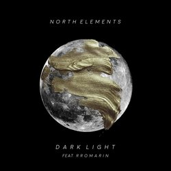 North Elements - Dark Light