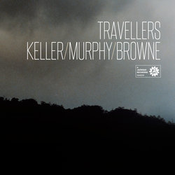 Keller Murphy Browne - Queen for Tea - Internet Download