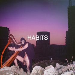 Habits - Shame/Desire