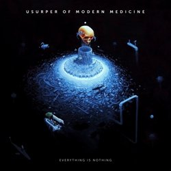 Usurper of Modern Medicine - Intercyclical