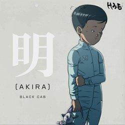 Black Cab - Prelude - Internet Download