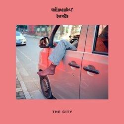 Milwaukee Banks - The City