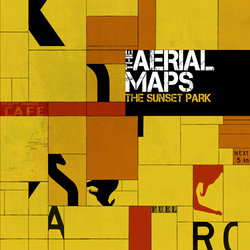 The Aerial Maps - Forgiveness