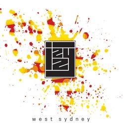 Izzy - West Sydney