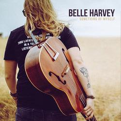 Belle Harvey - Crescent City