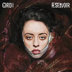 Gordi - On My Side