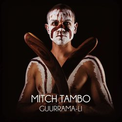 Mitch Tambo  - Yidaki