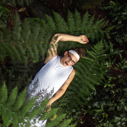 Simona Castricum - Breakfast of Champions - Various Asses Remix