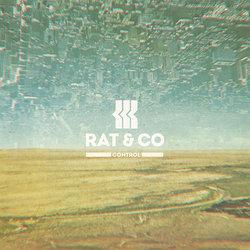 Rat & Co - Control