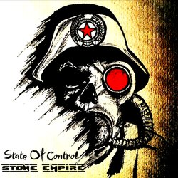 Stone Empire - State of Control