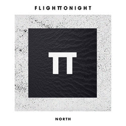 Flight Tonight - Drift - Internet Download