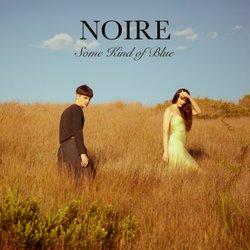 Noire - He's My Baby