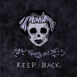 Lupa J - Keep Back