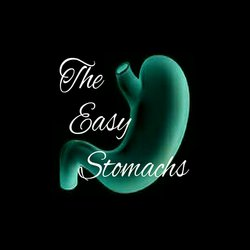 The Easy Stomachs  - Call It Friends
